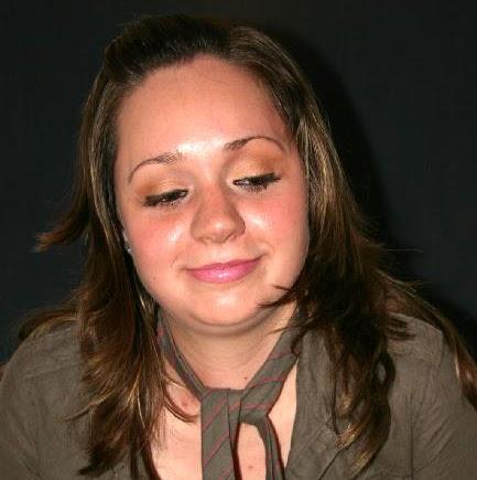 Janet Klein Photo 37