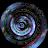 Dan Rahmel avatar image