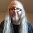 David Chatham avatar image