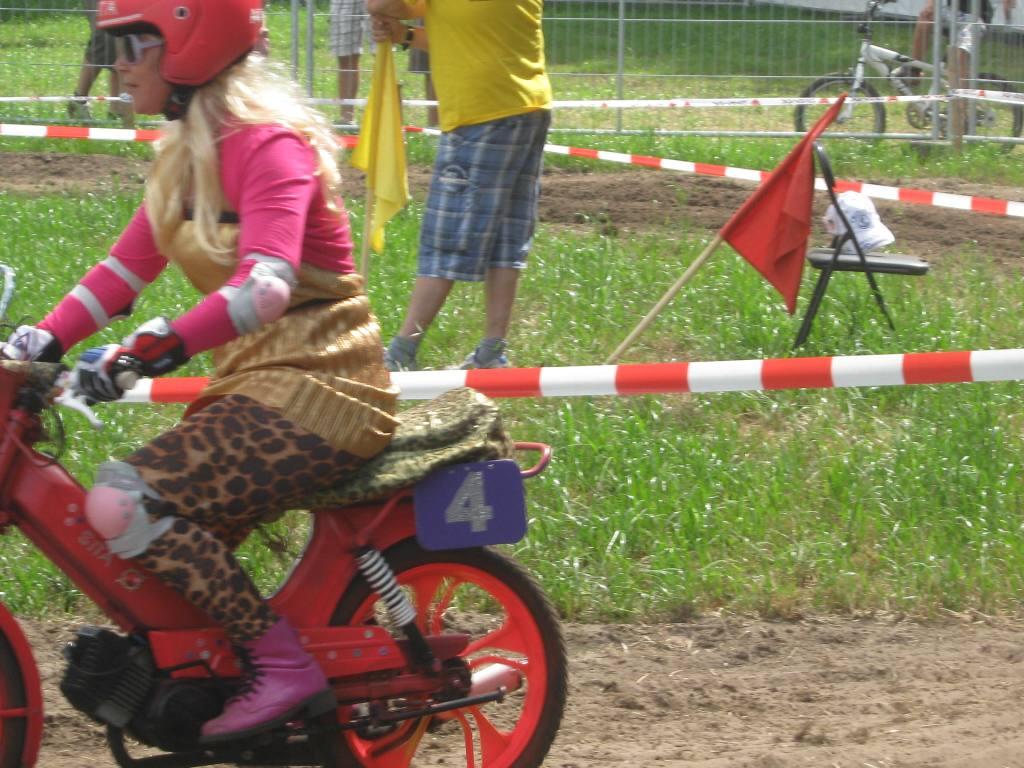 24 Uurs Solexrace Heeswijk-Dinter 625.jpg