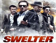 فيلم Swelter