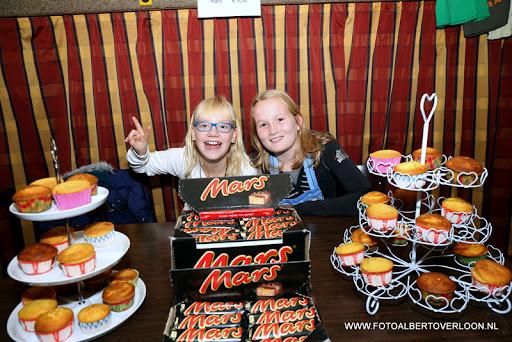 Kindermarkt & Schoenmaatjes Overloon 10-11-2013 (16).JPG