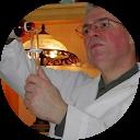 Dr. Al Costanza