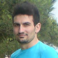 Birol Ozdemir