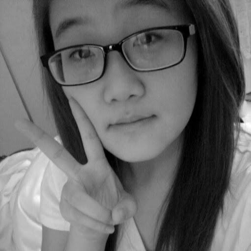 Marian Kim Photo 6