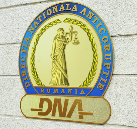 directia nationala anticoruptie Am votat!