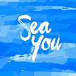 Sea Y