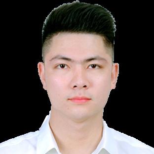Bình Nguyễn Xuân