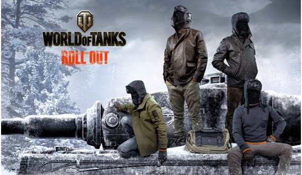 musterbrand-world-of-tanks-kopodo-news-ropa-de-juegos