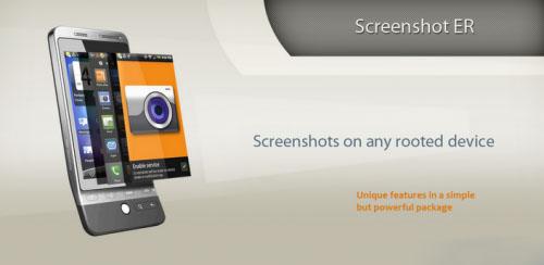 Screenshot+ER+PRO.jpg