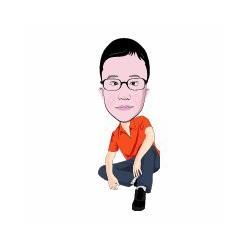 Michael Yao Photo 22