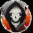 S Stevens avatar image