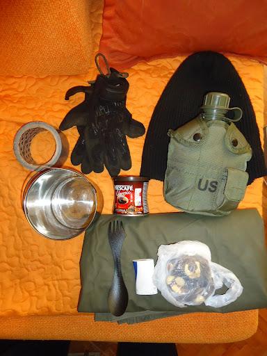 MIL-TEC molle ruksak od 30L (ostvrt) DSC04066