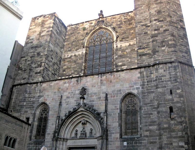 Sant Just i Sant Pastor