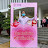 Bình Nguyễn avatar image