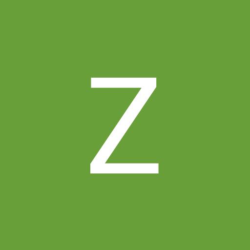 Zakya
