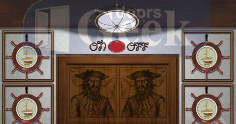 100 doors 2013 level 23 walkthrough doors geek for 100 doors door 23