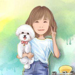 Kyunga Lee Photo 4