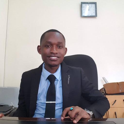 Philip Wangera
