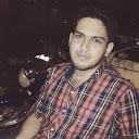Smit Saraiya