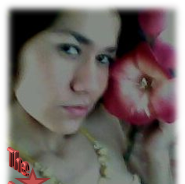 Ana Pedraza