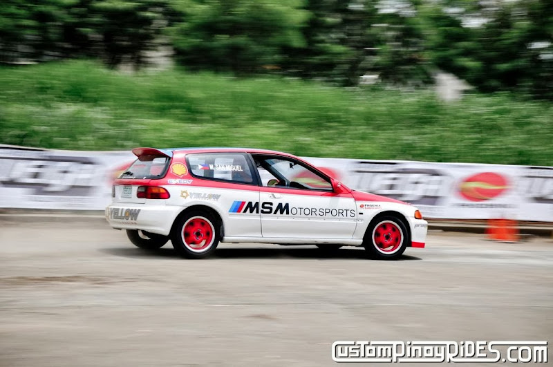Why Autocross Philippine Autocross Championship Custom Pinoy Rides Car Photography Errol Panganiban pic21