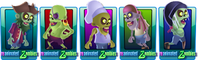 ZombiePirates_mini.png