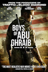 Boys of Abu Ghraib - Nhà Tù Abu Ghraib