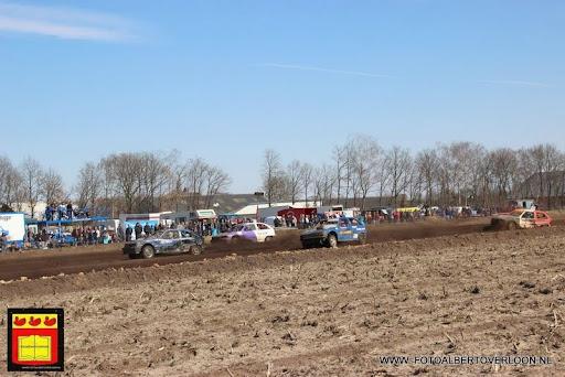 autocross overloon 07-04-2013 (148).JPG