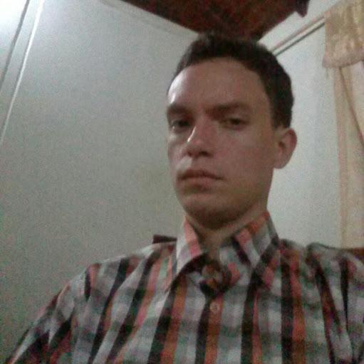 Luis Centeno - Address, Phone Number, Public Records | Radaris