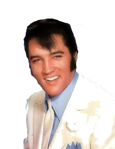 diamonds%2520elvis%2520%25288%2529.jpg
