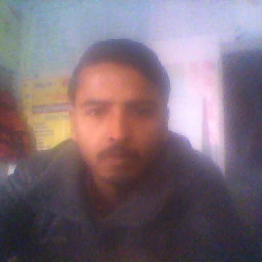 Santosh Roy Photo 16