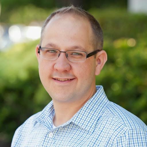 Scott Bales
