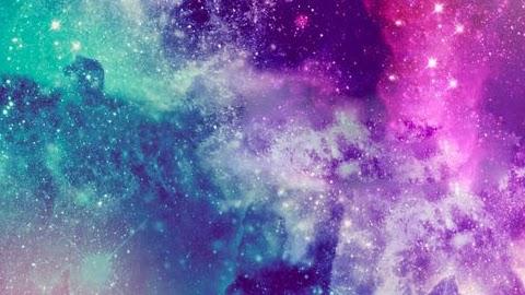 galaxy tumblr background - photo #38