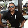 Ahmed Z