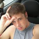 Steven Rostorfer