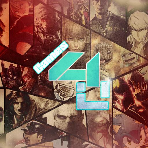 Games4U