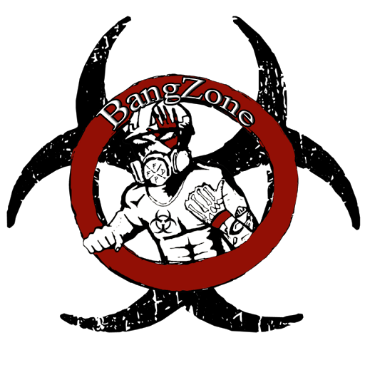 Bang Zone (Clan) picture