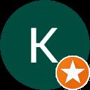 Kevin P.,AutoDir