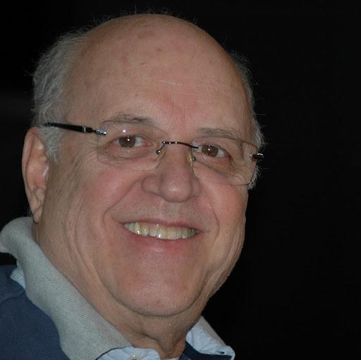 Fernando Alves