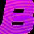 TDW ACE avatar image