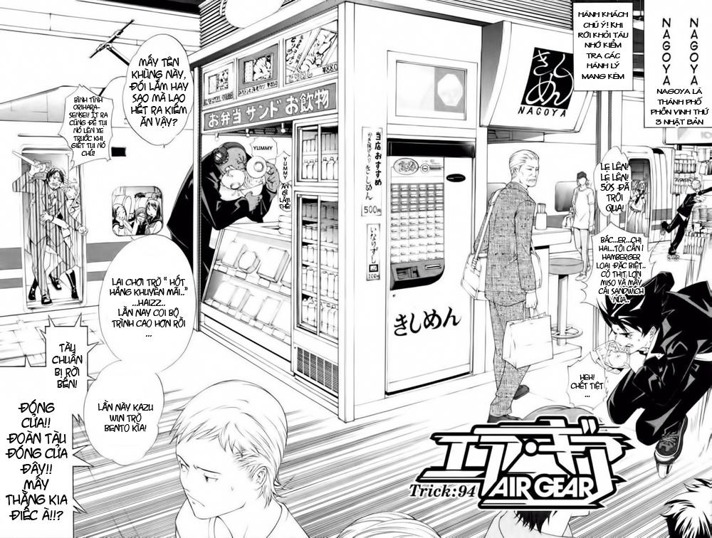 Air Gear Chap 94 - Truyen.Chap.VN