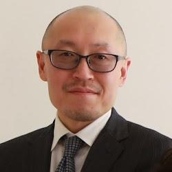 Tetsuya Uehara