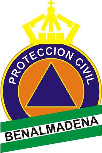 Protección Civil Benalmádena