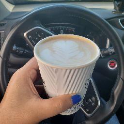 Profile picture for Anindita Barman