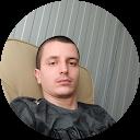 Stefan Dimitrov