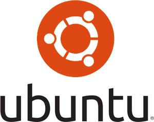 Ubuntu Natty Narwhal