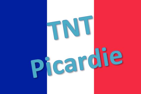 TNT Picardie