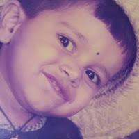 Ankush Zade's avatar