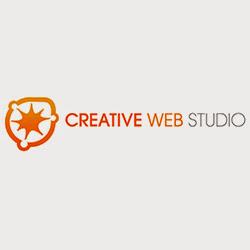 Creative Web Studio Srl logo